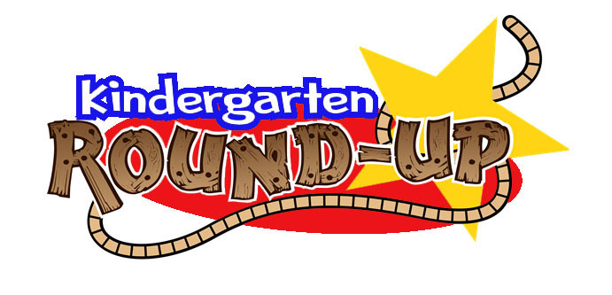 SES to hold Virtual Kindergarten Roundup - March 1