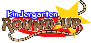 SES to hold Kindergarten Roundup March 2